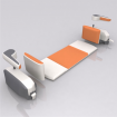 Chiropractic-Device-3-Interactive-Renderings