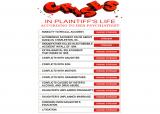 Crisis-Custom-Graphic-Design