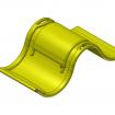 Engineering--1b-3D-Modeling
