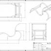Engineering--1c-Mechanical-Drawings