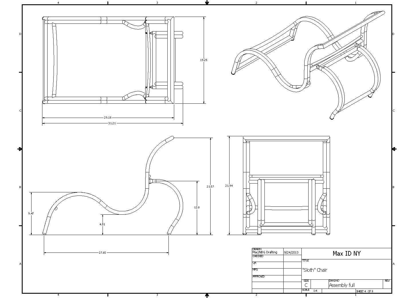 l pad wiring diagram wiring diagrams l pad wiring diagram ruger no 1 parts besides yamaha