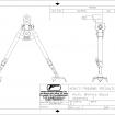 Engineering-2b-Engineering-Drawings
