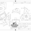 Engineering-2d-Mechanical-Drafting