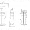 Engineering-3b-AutoCAD-Drafting