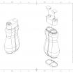 Engineering-3c-3D-Design