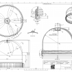 Engineering-4c-2d-drafting