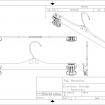 Engineering-5b-Mechanical-Illustrations
