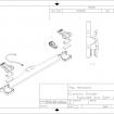 Engineering-5c-Mechanical-Drawings