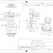 Engineering-5d-Manufacturing-Files