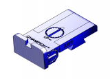 Engineering-6a-Rapid-Prototyping-files