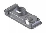 Engineering-8c-3D-Renderings