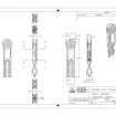 Engineering-9b-Mechanical-Draftsman