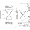 Engineering-9c-Engineering-Drawings