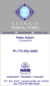 GA-trim-Branding-Design