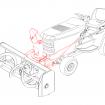 Honda-1-Service-Repair-Maintenance-Manuals
