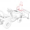 Honda-2-Automotive-Medical-Illustrations