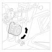 Honda-4-Procuct-cutaways