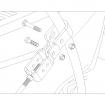 Honda-5-Technical-Drawings