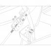 Honda-6-Mechanical-Drafting