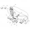 IP-3D-printing-1-patent-dratsman