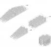 IP-3D-printing-2-CAD-Drafting