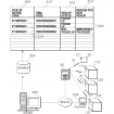 IP-business-methods-2-Patent-Lawyer-Drawings