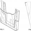 IP-design-10a-Design-Patent-Illustrator