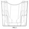 IP-design-10b-Design-Patent-Draftsman