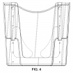 IP-design-10c-Patent-Drawing-Firm