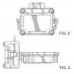 IP-design-2b-International-Patent-filing