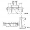 IP-design-2c-Design-Patent-Drawings