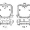 IP-design-2d-Design-Patent-Illustration