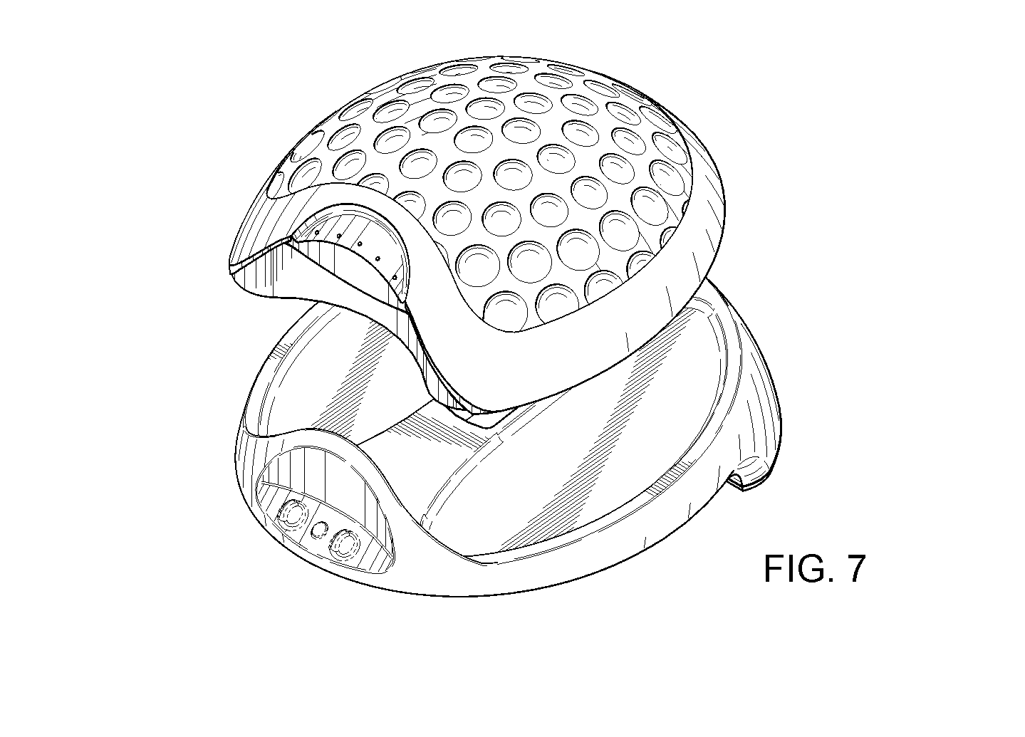 design patent nbg drafting and design
