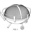 IP-design-4a-USPTO-Standard-Drawings
