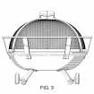 IP-design-4c-Intelectual-Property-Drawings