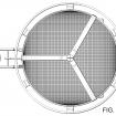 IP-design-4e-International-Patent-Filing