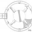 IP-design-4f-Design-Patent-Drawings