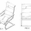 IP-design-6a-Design-Patent-Applications
