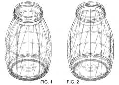 Ip Patent Drawing Drafting