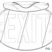 IP-design-9b-International-Patent-Filings