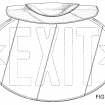 IP-design-9c-Design-Patent-Drawing-Stippling