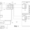 IP-electrical-1-Utility-Patent-Drawing