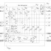 IP-electrical-2-USPTO-Patent-Drawings