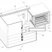 IP-furniture-1-Utility-Patent-Drawings