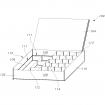 IP-furniture-2-USPTO-Standard-Utilitarian-Drawings