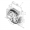 IP-mechanical-10a-Utility-Patent-Drawings