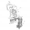 IP-mechanical-10b-Patent-Drafting-Firm