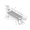 IP-mechanical-14a-Utility-Patent-Applications