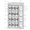 IP-mechanical-15a-Utility-Patent-Illustrator