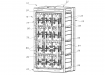 IP-mechanical-15a-Utility-Patent-Illustrator